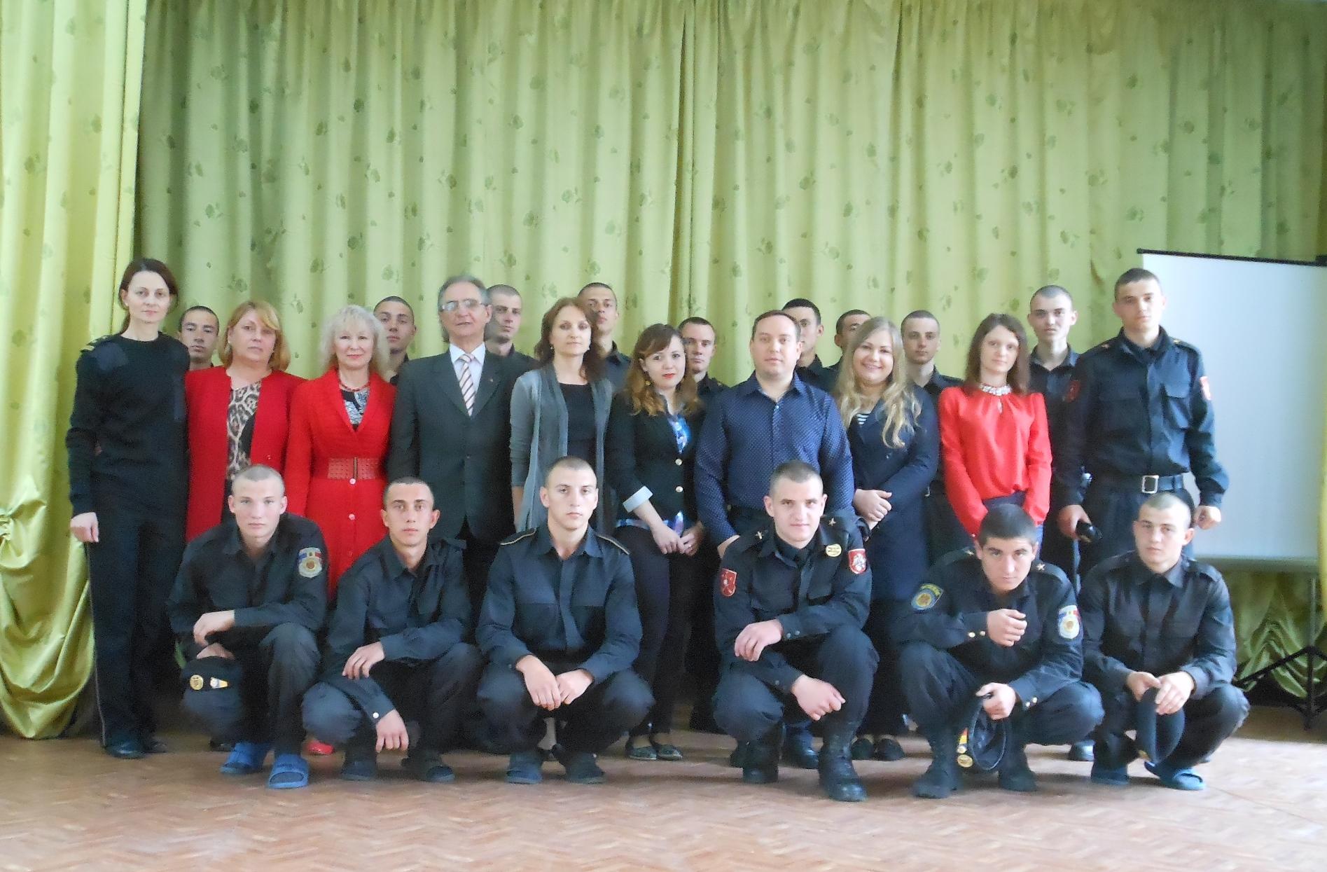 Despre Eminescu, unionism și letargia moldovenilor