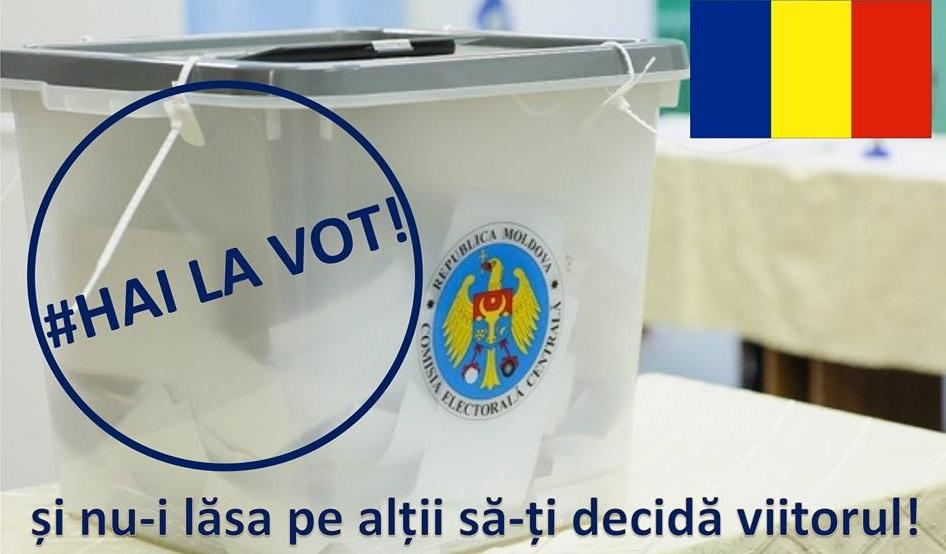 Reflecții post-electorale: Nostra culpa finita est