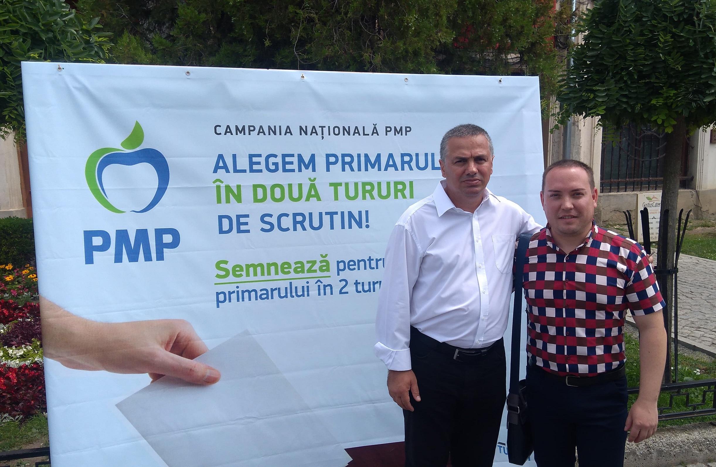 Alegerea primarilor în două tururi – necesitate stringentă pentru România