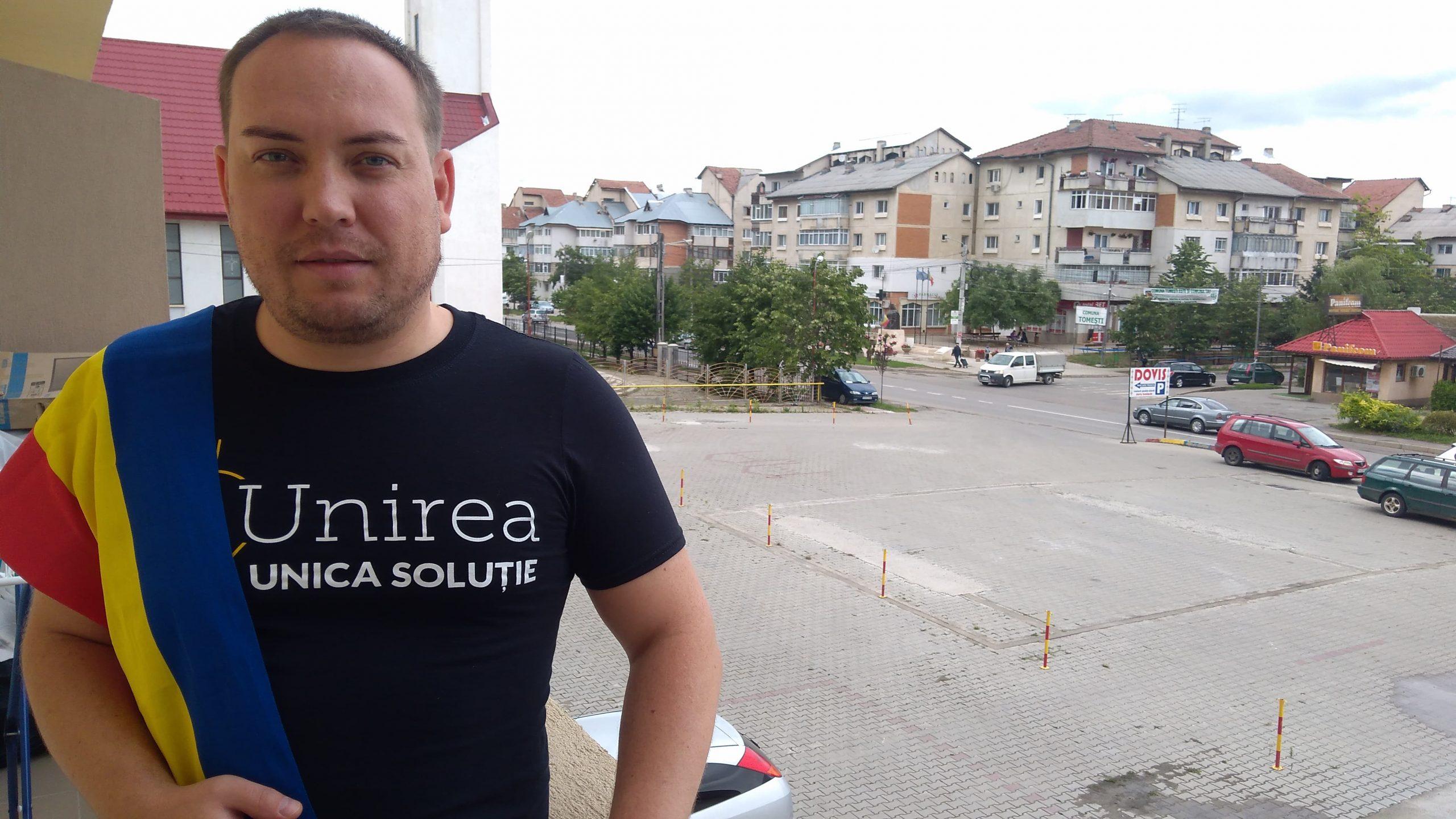 """Despre """"discriminarea"""" limbii ruse și maltratarea limbii române în Republica Moldova"""