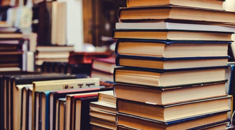 La traduction littéraire en République de Moldavie: histoire, productivité et réceptivité