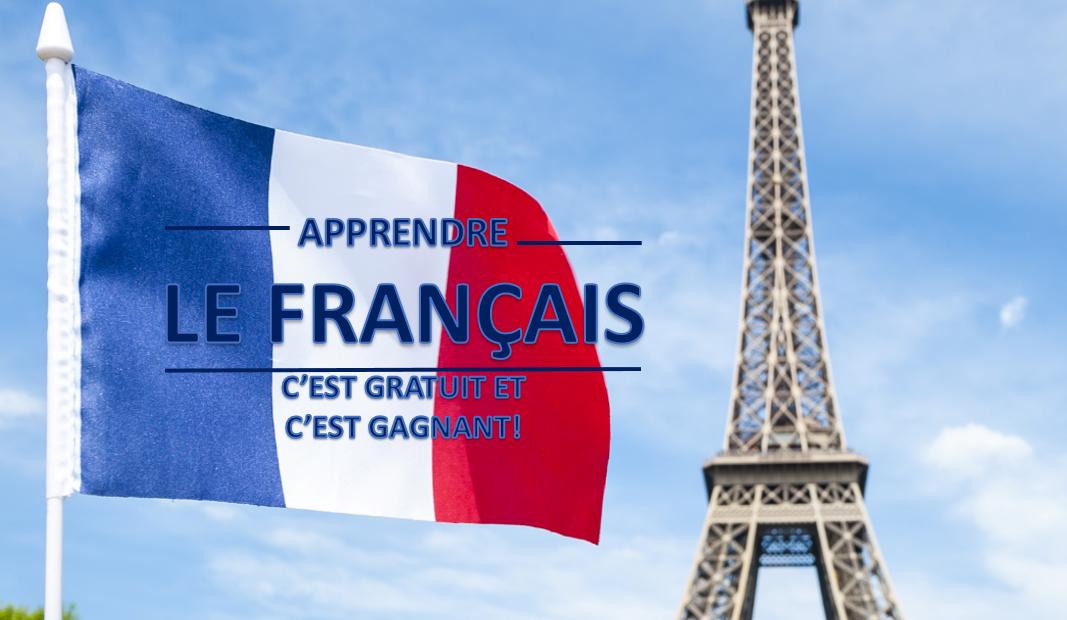 Améliorer son français directement sur la toile: sites et applis à exploiter