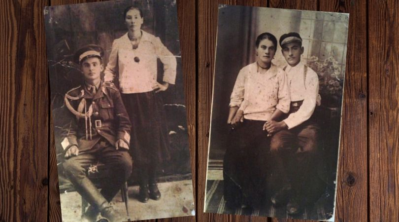 Istoria unei familii, victimă a terorii comuniste din Basarabia Românească