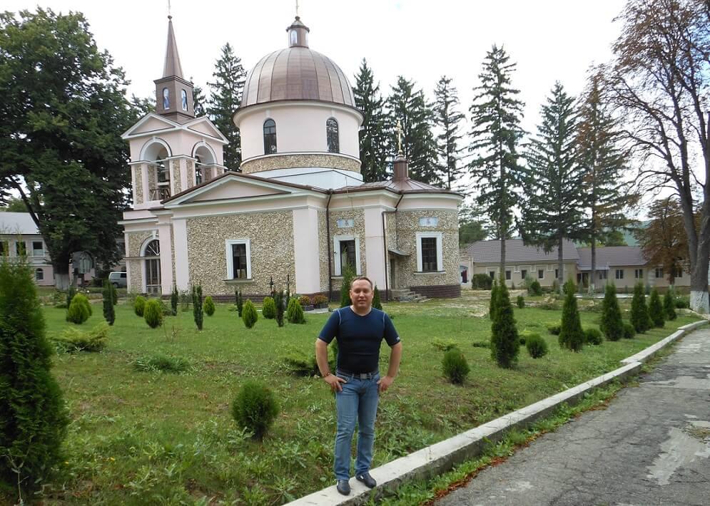 Paștile Blajinilor în R. Moldova, între creștinism și batjocură